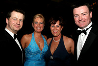 070316 COPE Foundation Ball