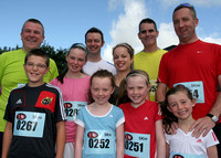 110828 Glanmire Fun Run