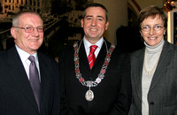 061108 Cork Alzheimer Federation
