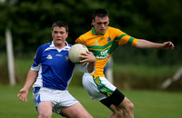 080717 PMFC Glanmire V Brian Dillons