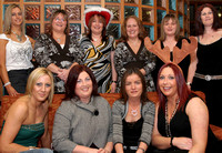 070106 Women's Little Christmas Rochestown Park Hotel
