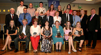 061006 Donoughmore Sports Awards