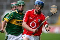 110430 Munster MHC Cork V Kerry