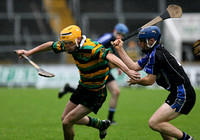 080913 SHC Sarsfields  V Glen Rovers