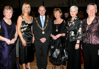 070113 Barrs Camogie Victory Dinner